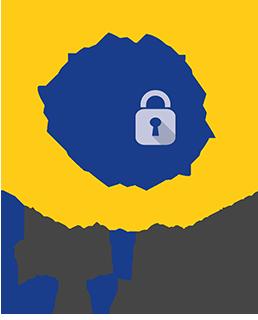 Osservatorio Privacy