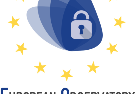 logo osservatorio privacy