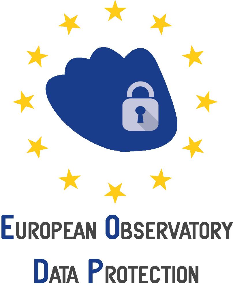 logo osservatorio privacy
